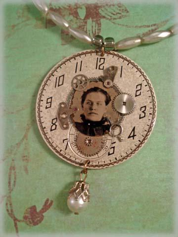 Clock_green_300dpi