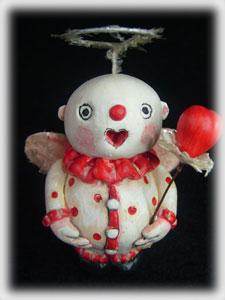 Chubby-Valentine-Dots300