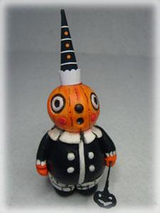 Pumpkin-Boy300-2