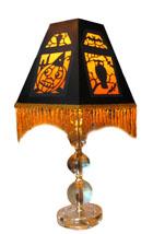 Arbutuslamp