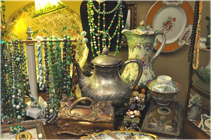 Marcia's antiques1